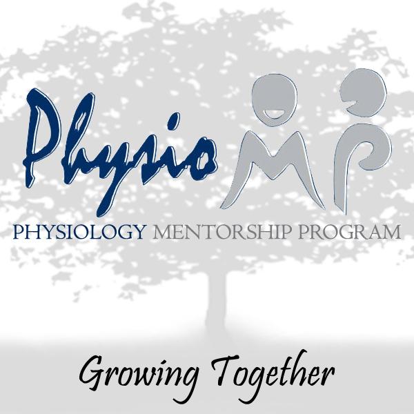 PhysioMP – UofT