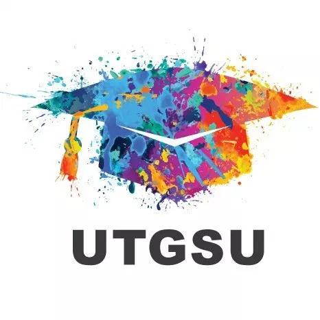 UTGSU logo.png